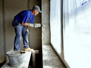 zedník patří mezi tradiční řemesla