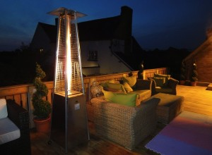 athena-stainless-steel-patio-heater1_1