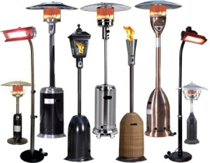 patio-heaters