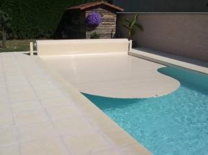 Zakrytí bazénu vybírejte s rozmyslem /