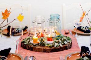 decorative-mason-jars