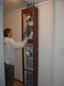 Potřebujete-li odborné elektrikářské práce, kontaktujte kvalifikované pracovníky /