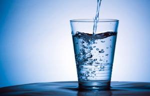 Zajistěte vodě, kterou využíváte optimální vlastnosti /