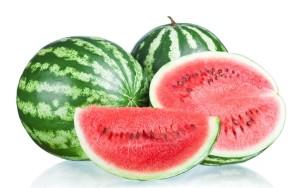 meloun2