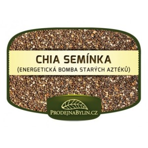 chia-seminka