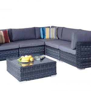 Zahradní-sedací-souprava-Lusila-s-konferenčním-stolkem-300x300