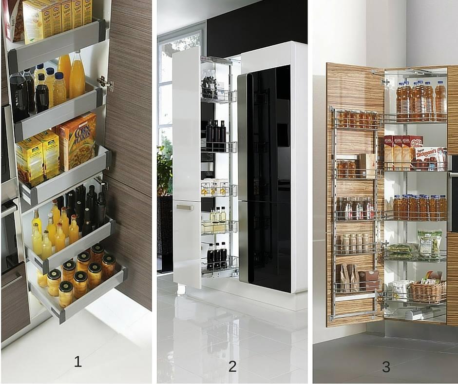 kuchyne-plna-praktickych-skrinek_1