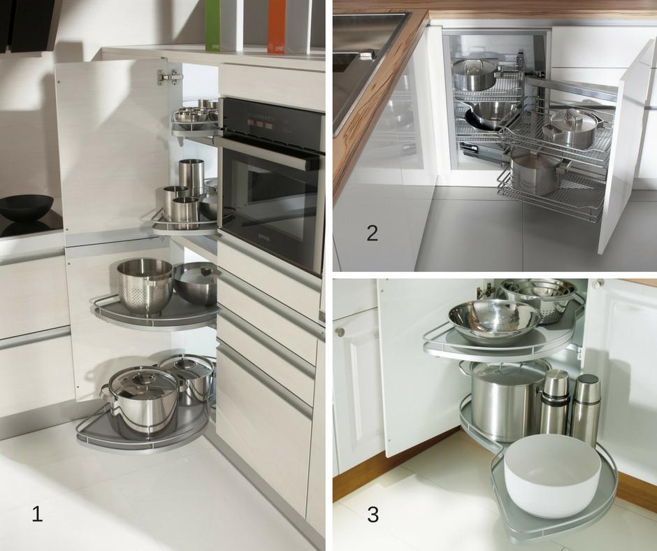kuchyne-plna-praktickych-skrinek_3