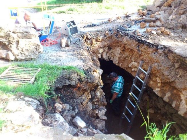 5-tipu-pro-spravnou-rekonstrukci-a-udrzbu-kanalizace-a-potrubi_2